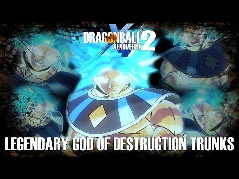 SuperSaiyanSonic | DragonBallZ Amino