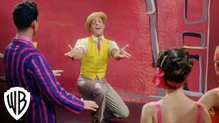 Singin' in The Rain 60th Ultimate Collector's Edition - Gotta Dance