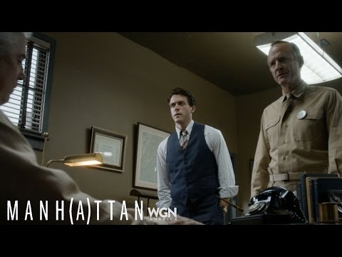 Manhattan 2.06 Preview