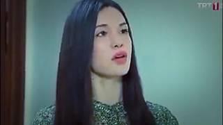 Zehra Ile Ömer || Aşk Diye Soludum || Adını Sen Koy