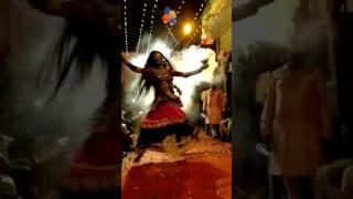 Banti Anjali Jhanki group Allahabad..8303987553 annu Kali