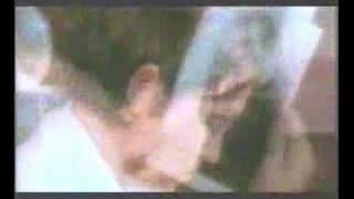 Haluk Levent-Hani Benim Olacaktın