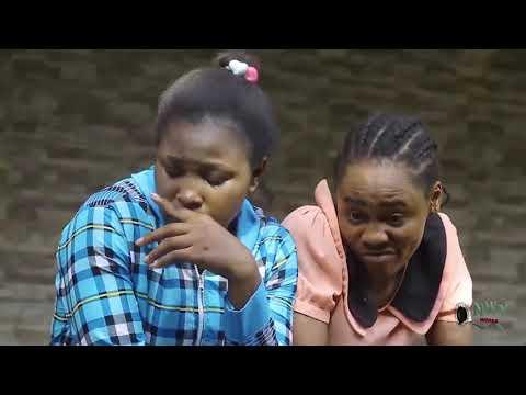 INSIDE HOUSE 'SEASON 1&2' - 2019 Trending Nigerian Nollywood Movies | FULL HD