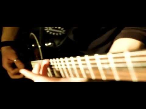 Strangeyes - Wrath  (Official Video)