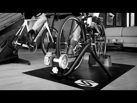 Fluid2 Basic Trainer Promo