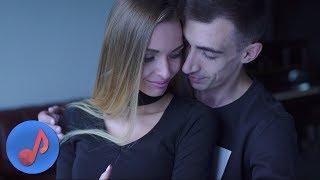 #SEMENOVYCH - Полюси [Новые Клипы 2017]