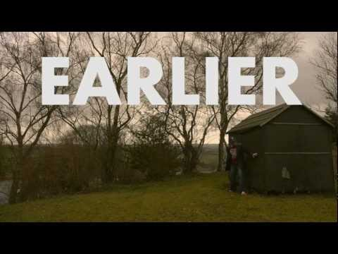 Jellybean Carer Music Video - Pear Halves