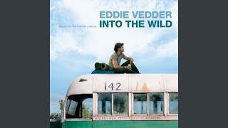 Eddie Vedder Hard Sun Music