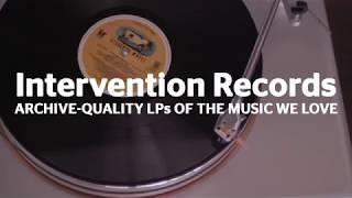 "Stealers Wheel - ""Good Businessman"" Ferguslie Park 180-gram Vinyl from Intervention Records"