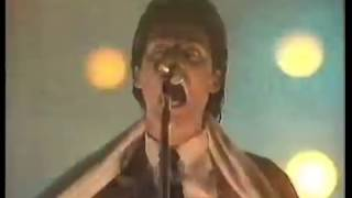 The Angels - Take A Long Line - Countdown 5 November 1978