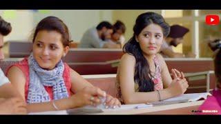 Kyuki Best Friend By Pankaj Pal   best friend poetry   best friend poetry in hindi   poetrys   poems