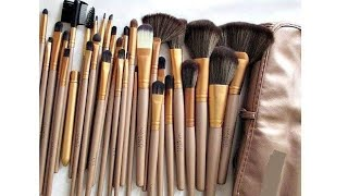 Makeup Full-ব্রাশ সেট কালেকশন /Makeup Brush Set Price
