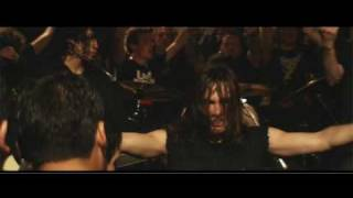 "IMPENDING DOOM ""More Than Conquerors"" OFFICIAL VIDEO"