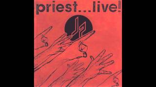 Judas Priest - Heading Out To The Highway [Priest...Live!]