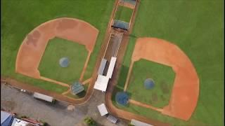 Abrirán el Latin American Baseball Academy para prospectos en Boca Chica