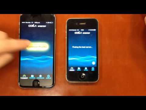 Qué es 4G LTE? 4G vs. 3G y como probar la velocidad de tu celular