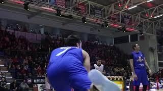 Juego de las Estrellas 30ª edición - Torneo 3X3 Deportes BA