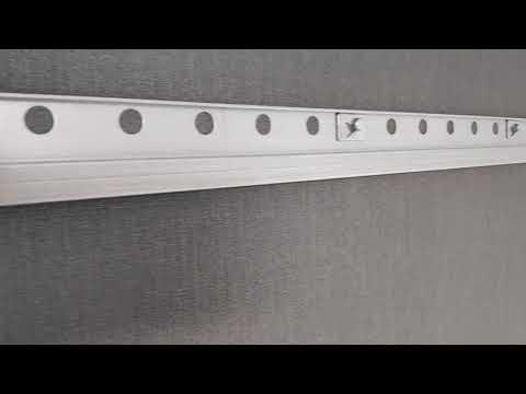 Ikea Metod Aufhängeschiene
