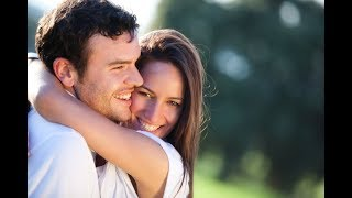 How to Describe Yourself Dating Profile Examples: FINDING LOVE AFTER 40 Personal Values Fitness