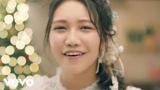 Sonoko Inoue - Sekai De Ichiban