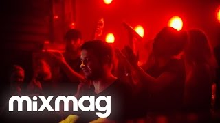 Matador - Live @ Mixmag Live: Model 1 by Playdifferently x Output NYC 2016