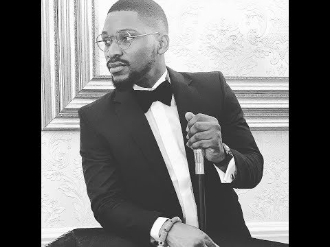 TOBI ABOUT TO BE ENDORSED BY ZENITH BANK