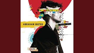 Se Acabó el Amor (Urban Version)