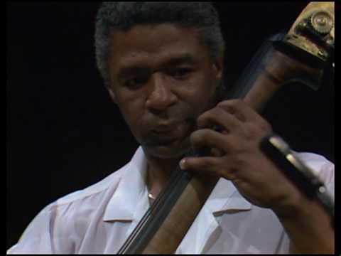 Herbie Hancock Trio Live