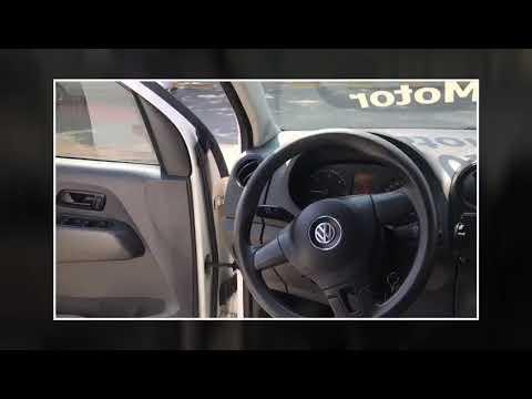 Volkswagen Amarok 2014 - $67.900.000