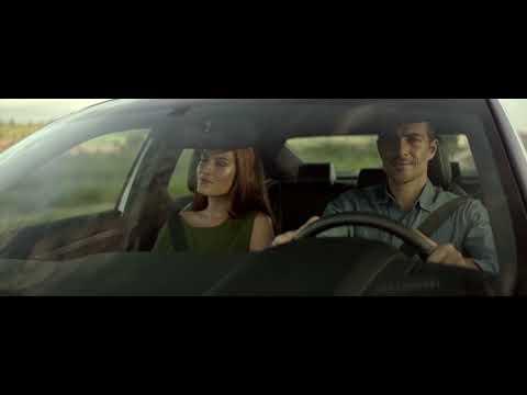 Honda Automóveis – Civic Geração 10