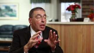 Dr. John K. Argeros