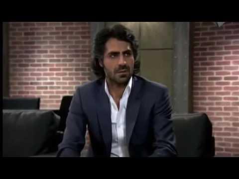 مراد يطرد ميماتي وعبد الحي من العمل ج 5 حلقة 55
