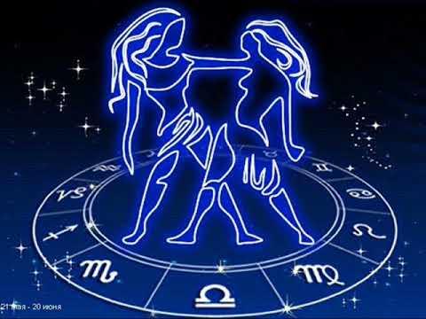 Год петуха 2017 гороскоп для года лошади