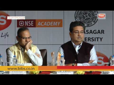 Bengal Institute of Business Studies video cover2