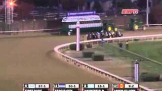 2010 Breeders' Cup Classic