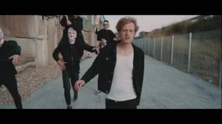 ROGERS   Einen Scheiss Muss Ich (Official Video)