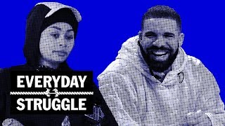 Everyday Struggle - Drake