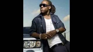 Ace Hood ft. Akon - Can't Stop (New!!) Dj RayRay