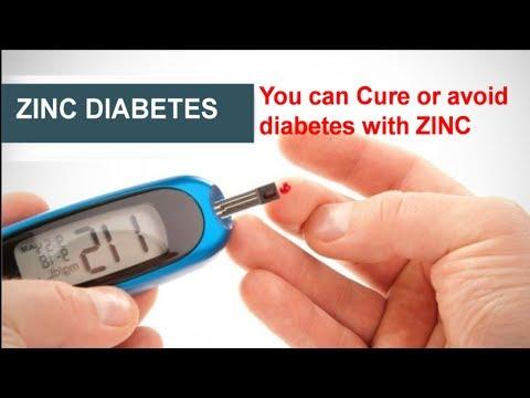 Sanatoriu în Essentuki pentru diabetici