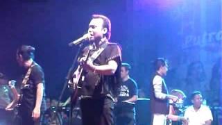 MONATA Tangerang - Seni Yuda Irama