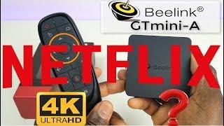 beelink gt king netflix 4k - Thủ thuật máy tính - Chia sẽ kinh