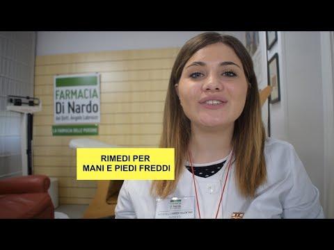 Esercizio a unernia del rachide cervicale medico Bubnovskaya
