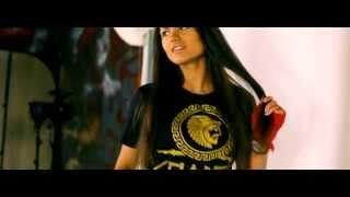 Девушки любят Спартанцев?! - ДА!!! Дуй на Спарту!