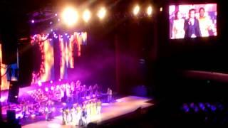 Pero Que Necesidad - Juan Gabriel (Video)