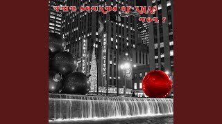Frederic Austin - Twelve Days of Christmas