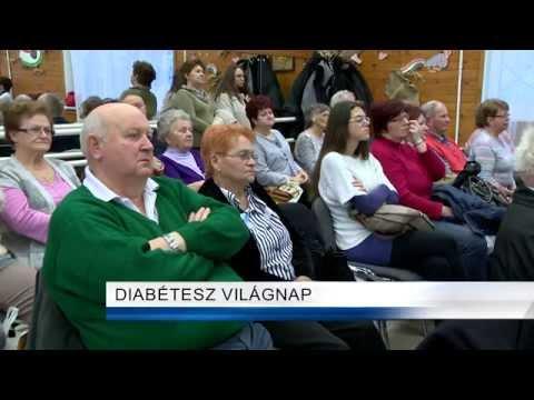 Palacsinta fruktóz cukorbetegeknek