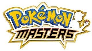 Pokémon MASTERS !! EL NUEVO GRAN JUEGO DE POKÉMON *GAMEPLAY TRAILER**