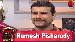 JB Junction - Ramesh Pisharody | 26th May 2018 |  Full Episode