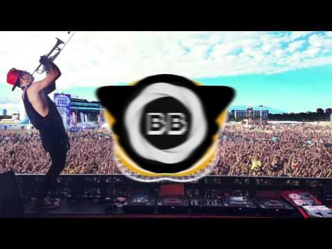 [EXTREME] Timmy Trumpet & Savage - Freaks [Bass Boosted] (HQ)