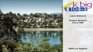 KBIG 104 Los Angeles Aircheck (1998)